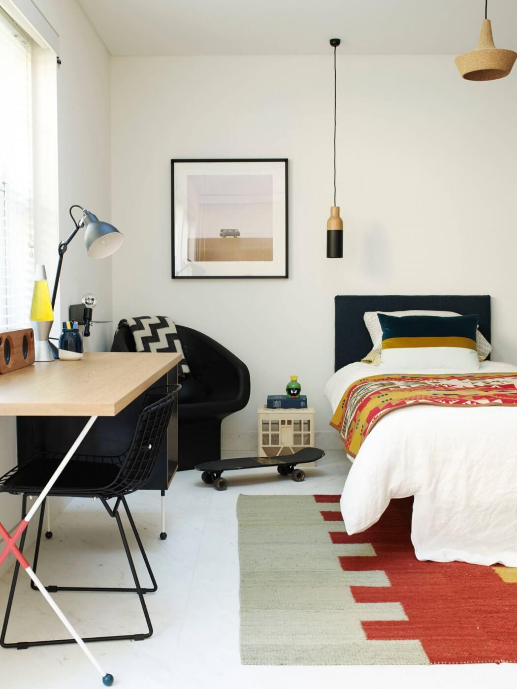022-cronulla-residence-amber-road-1050x1400
