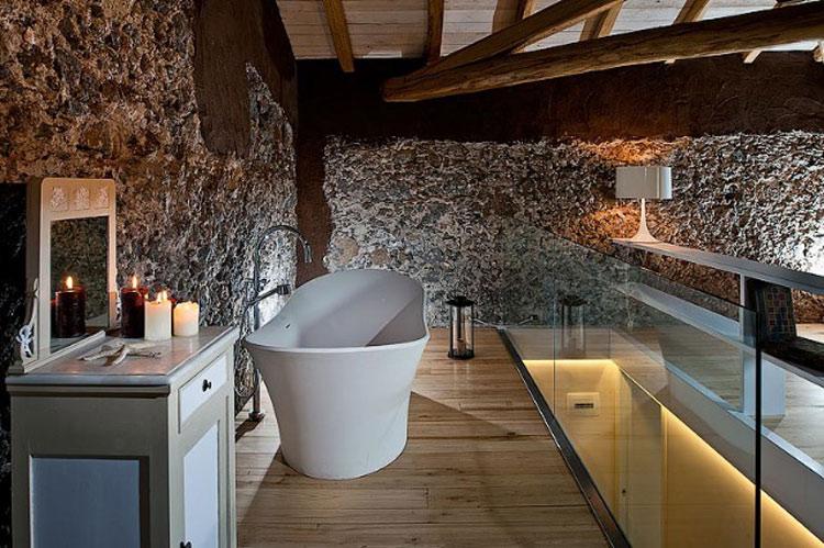 8---Monaci-delle-Terre-NereSuite-Amabile-bathtub