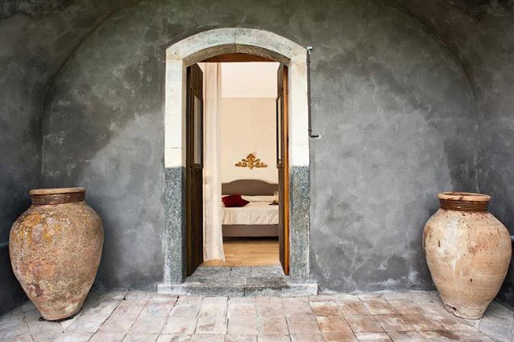 9---Monaci-delle-Terre-NereDouble-Classic-Schietto