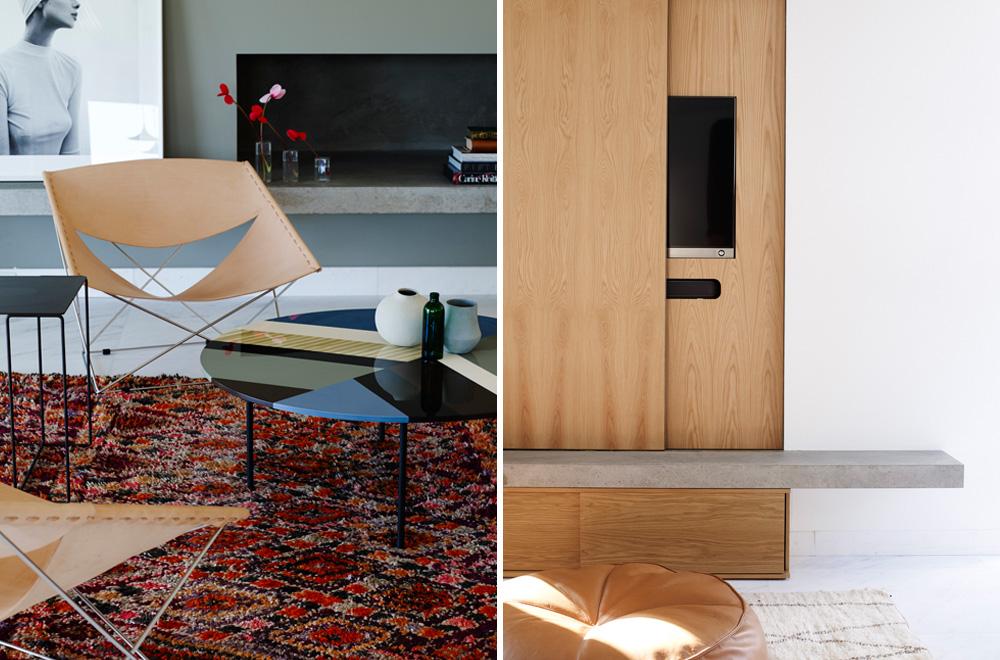 Amber-Road-Design_Cronulla-Residence_Portfolio4