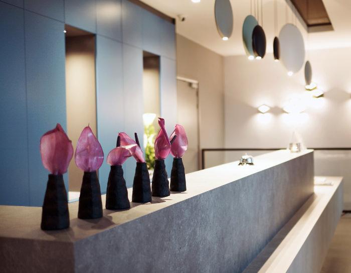 Hôtels-Marseille-Alex-Hôtel-lieu-architecture-france-blog-espritdesign-1