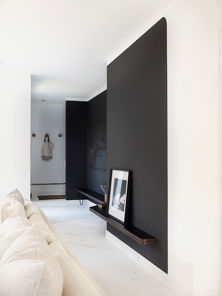 Home-Feature-Cronulla-Amber-Road-26
