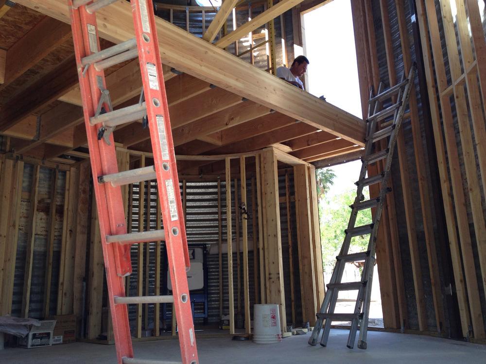 SIlo+Construction+Insulation+1