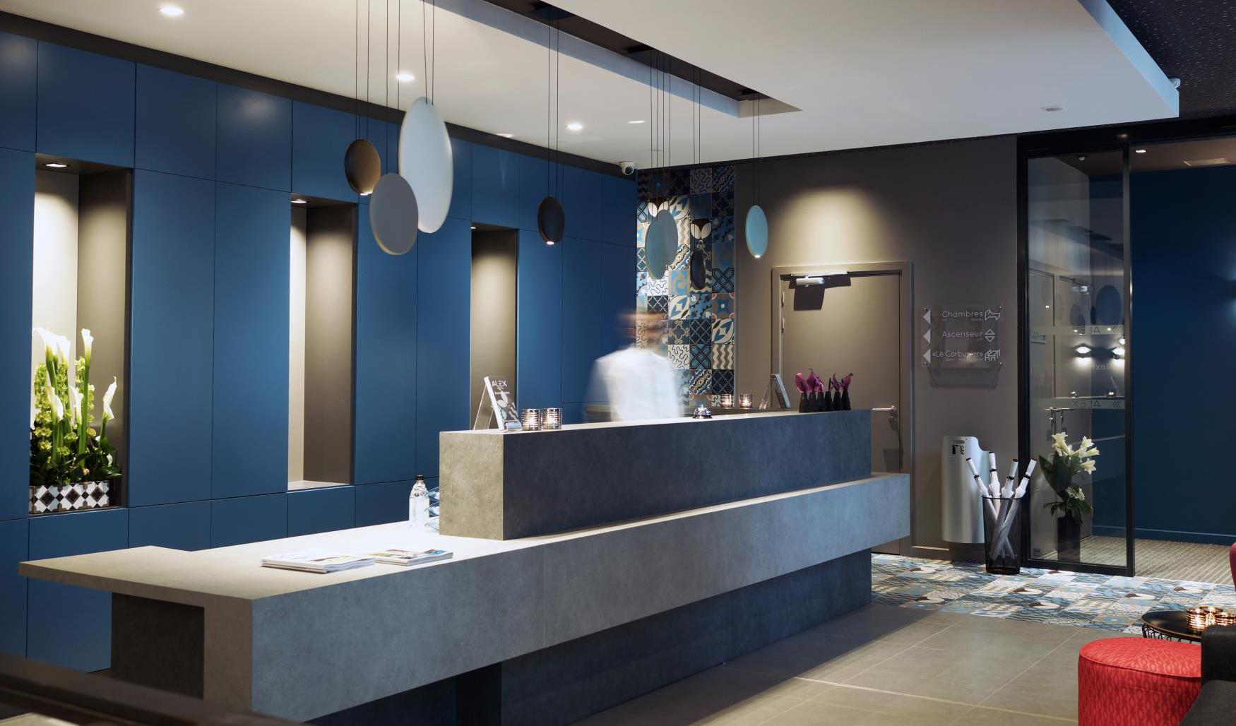 alex-hotel-3_min
