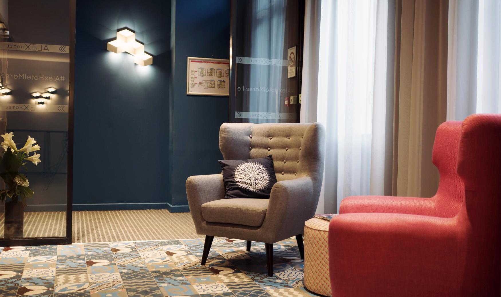 alex-hotel-5_min