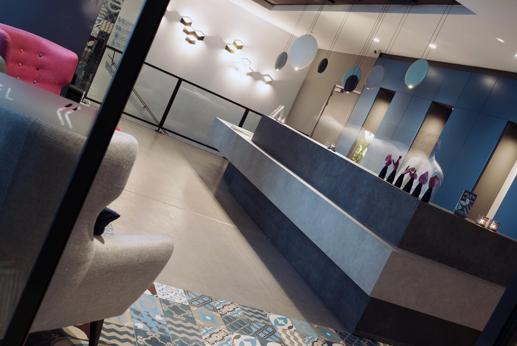 alex-hotel-6_min