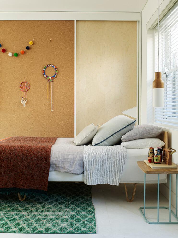 cronulla-residence-amber-road_________