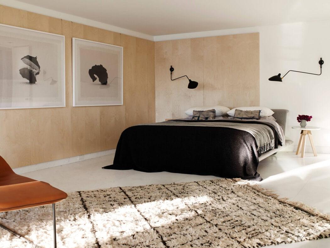 cronulla-residence-amber-road__________