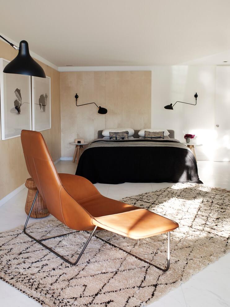 cronulla-residence-amber-road___________