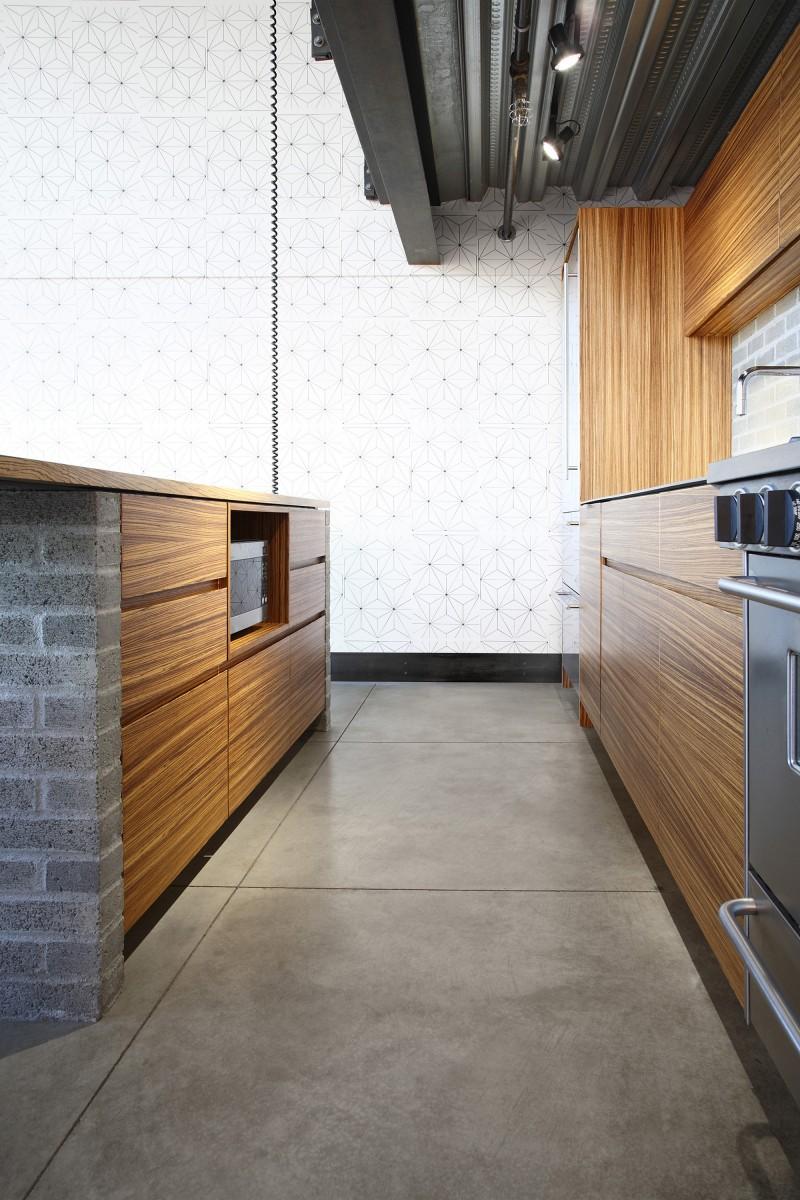 loft-seattle-00500-800x1200