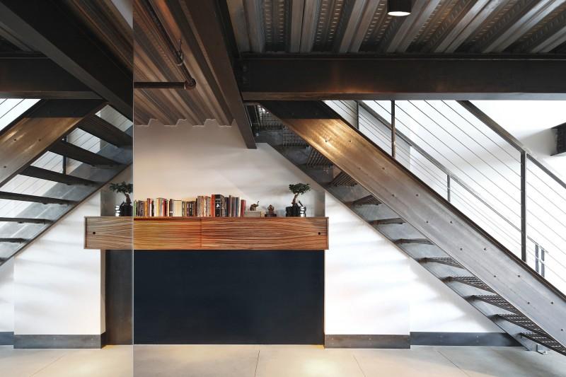 loft-seattle-00700-800x533