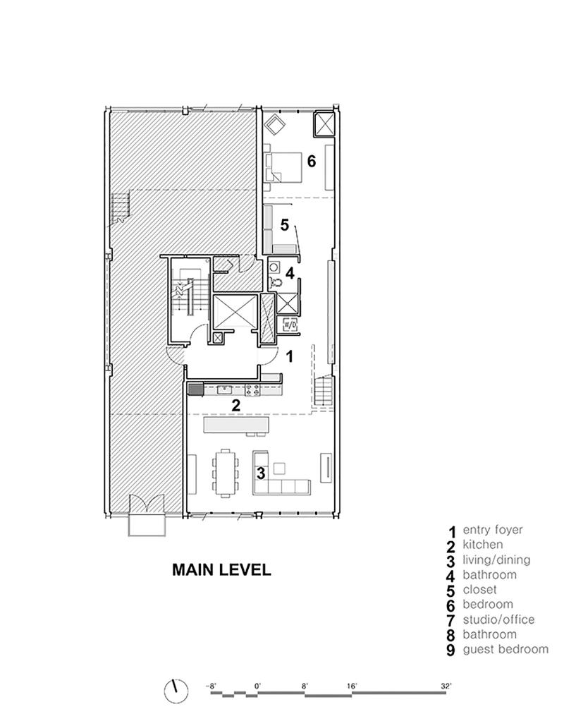 loft-seattle-01000-800x1012