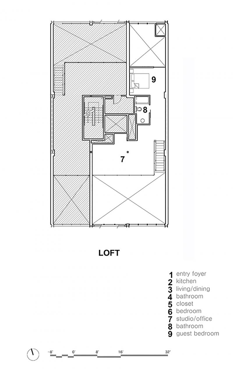 loft-seattle-01100-800x1277