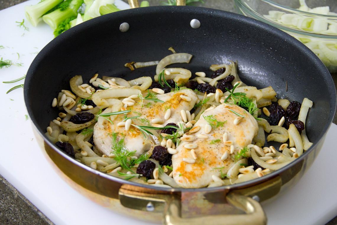 pollo-in-tegame-finocchi-01-1140x760