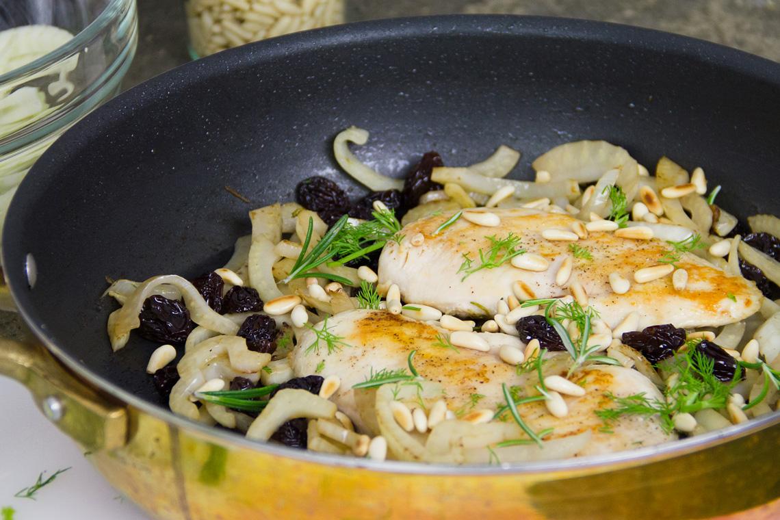 pollo-in-tegame-finocchi-06