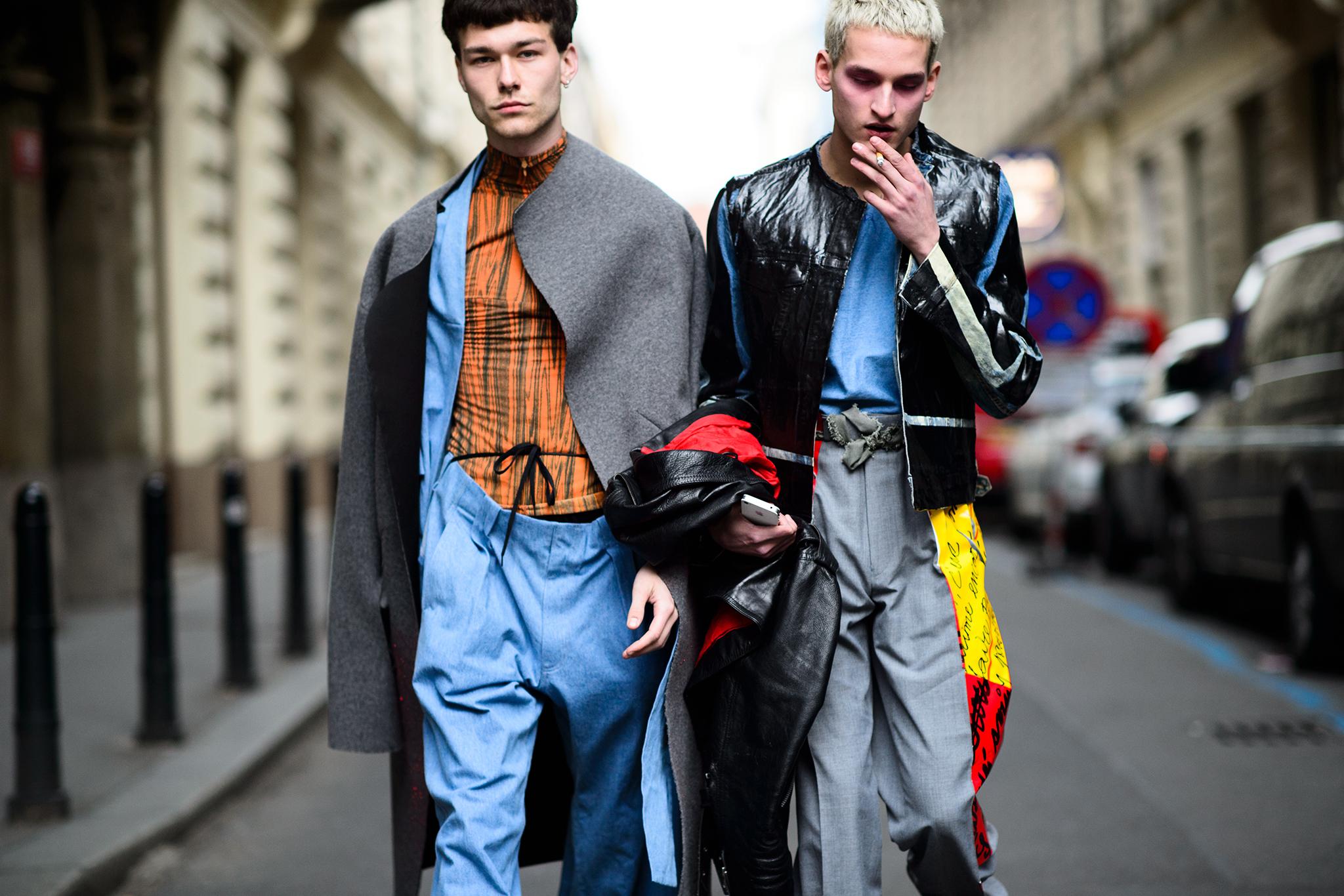 prague-fashion-week-street-style-04