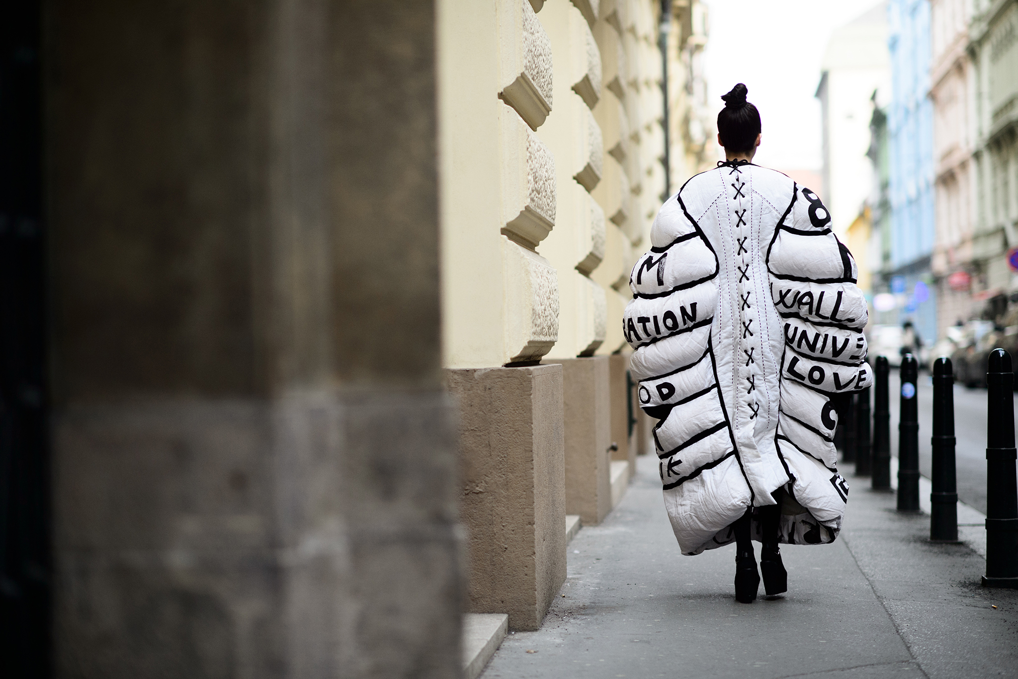 prague-fashion-week-street-style-11
