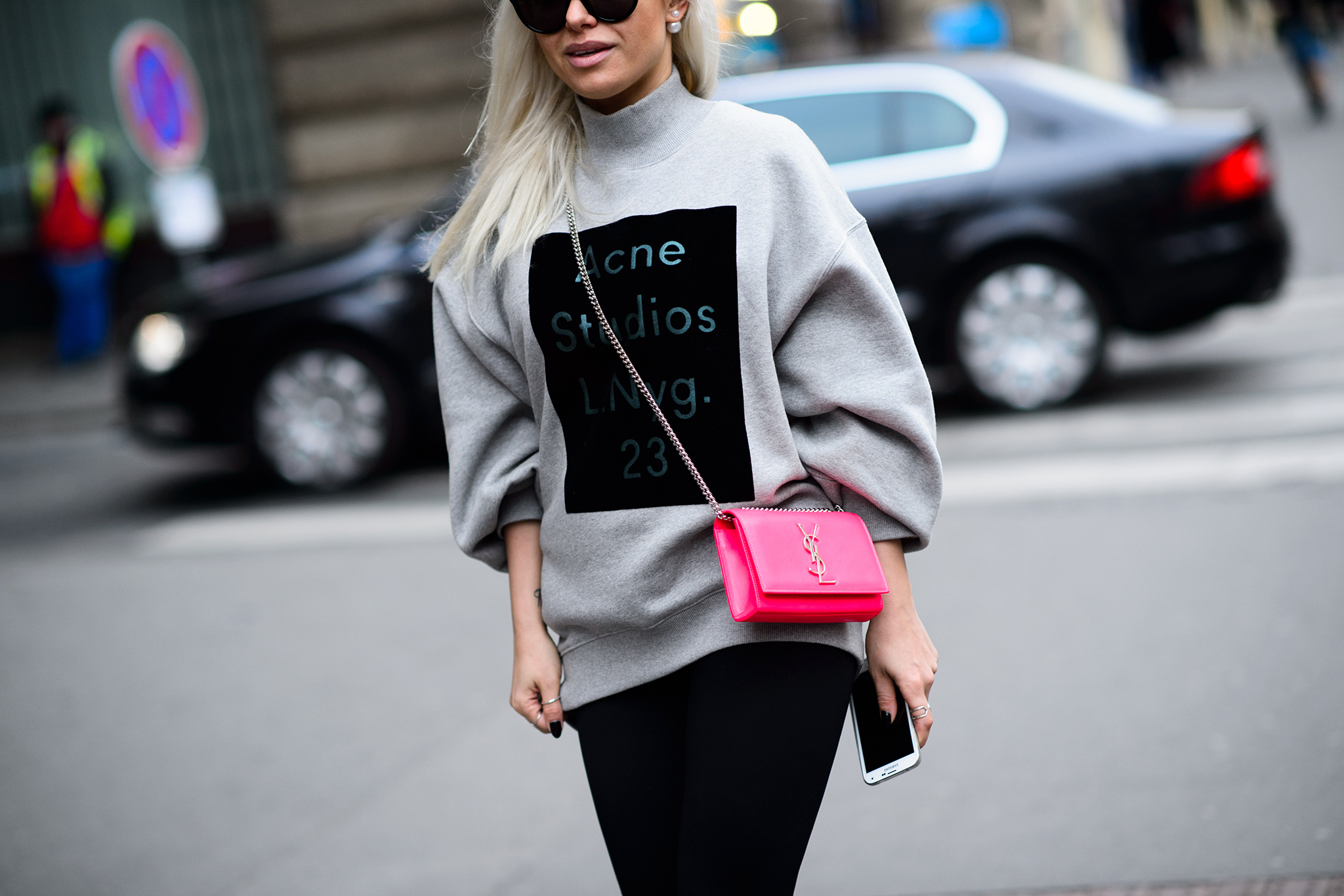prague-fashion-week-street-style-16