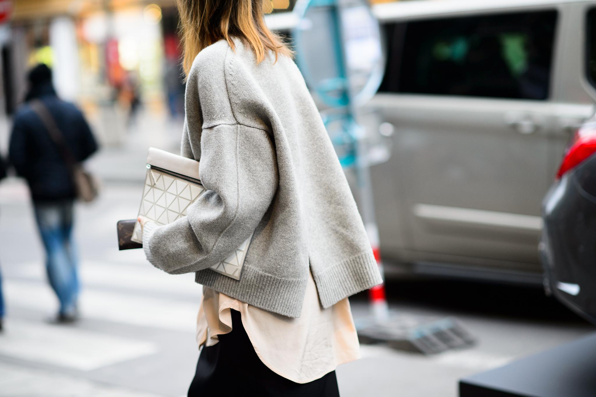 prague-fashion-week-street-style-17