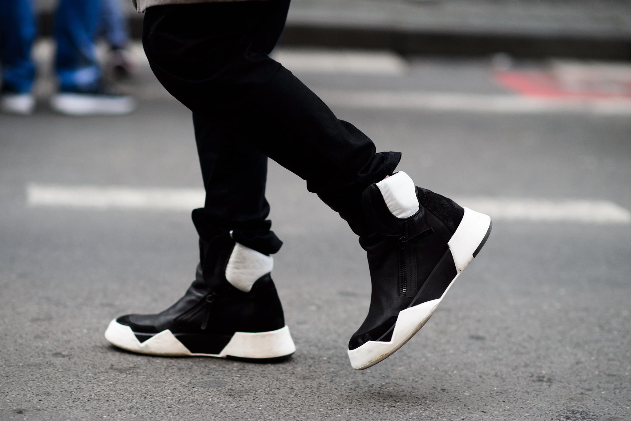 prague-fashion-week-street-style-18