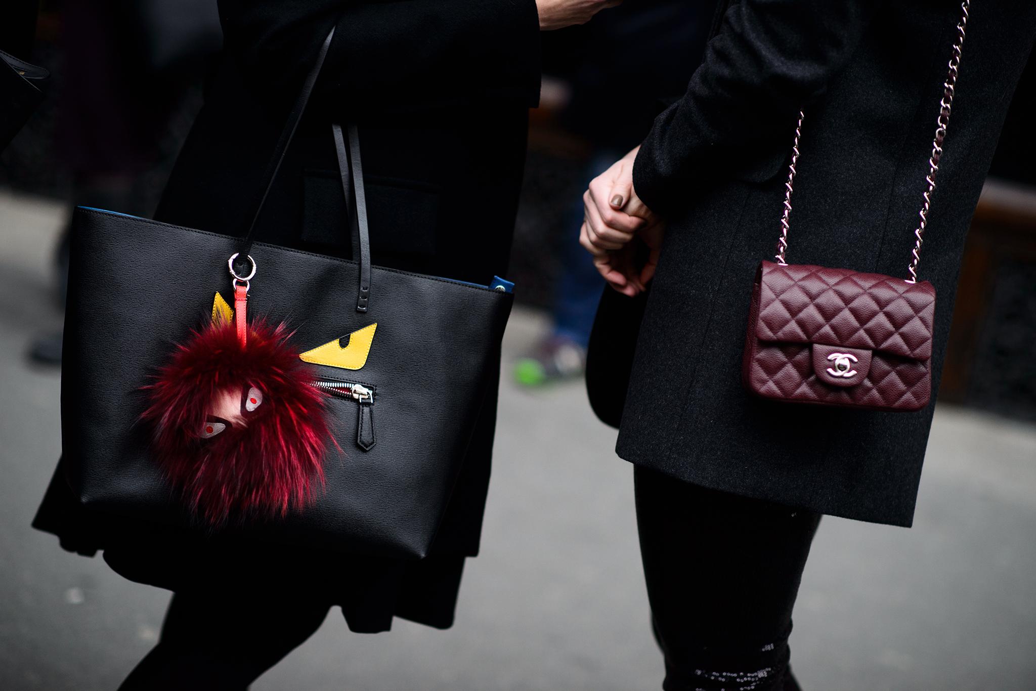 prague-fashion-week-street-style-19