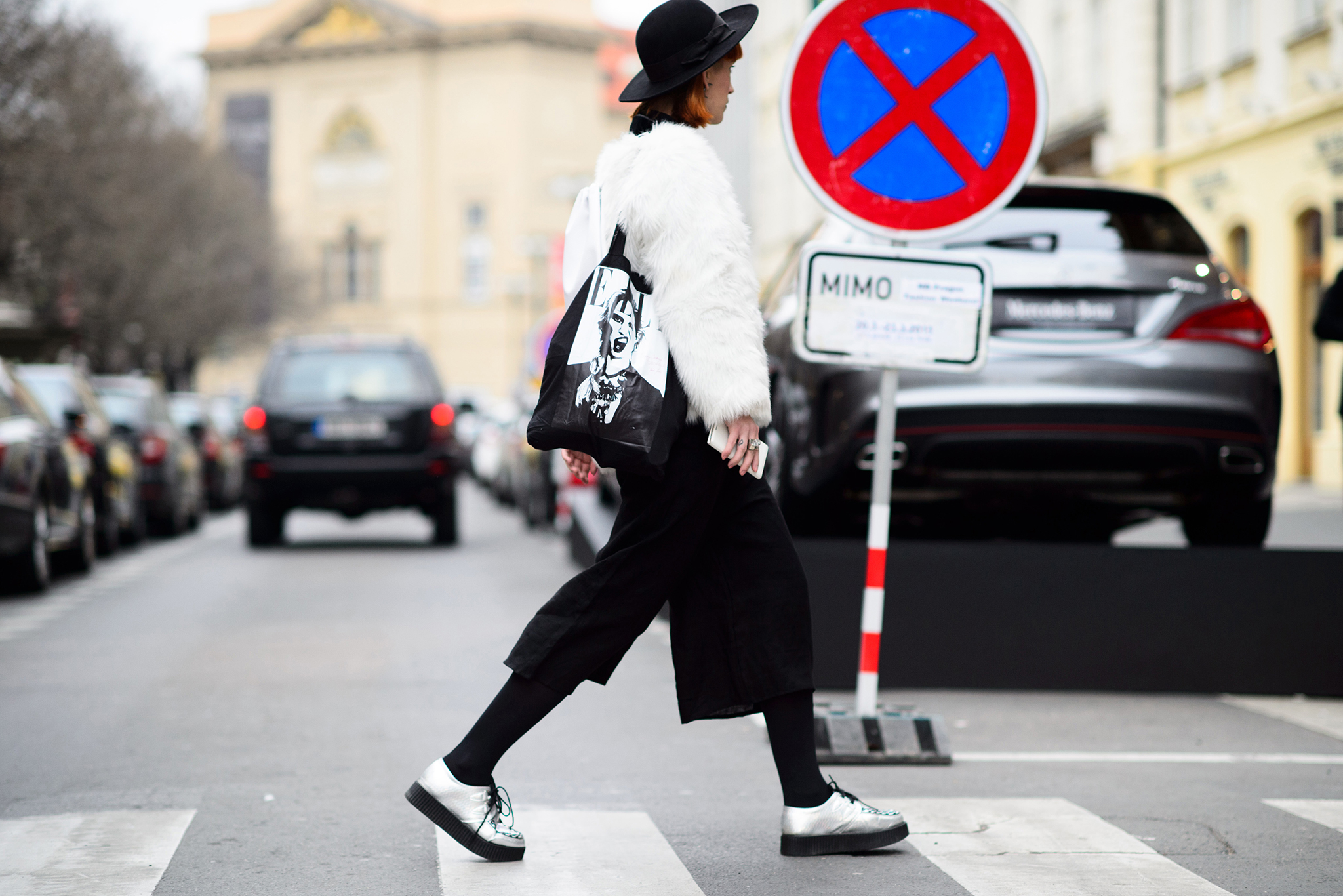 prague-fashion-week-street-style-22