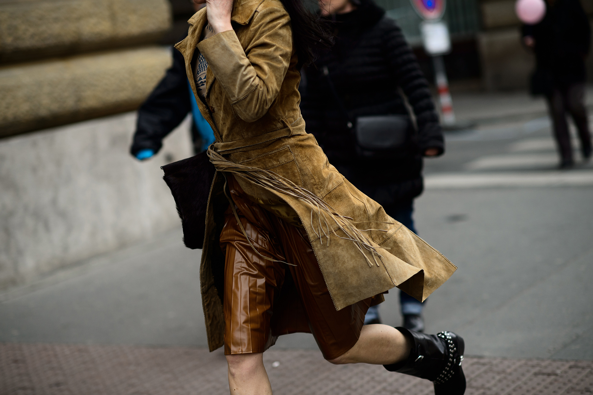 prague-fashion-week-street-style-25