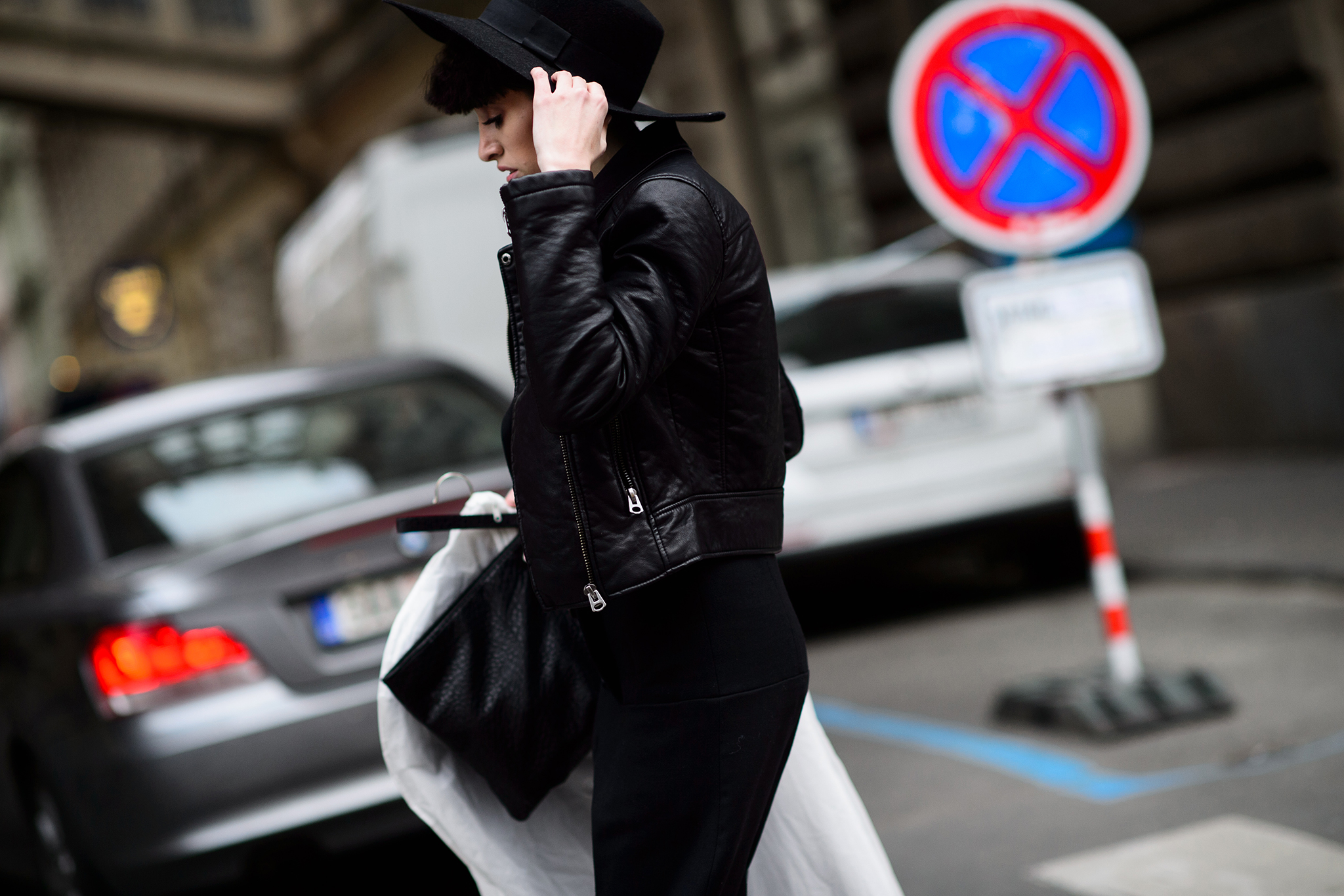 prague-fashion-week-street-style-26