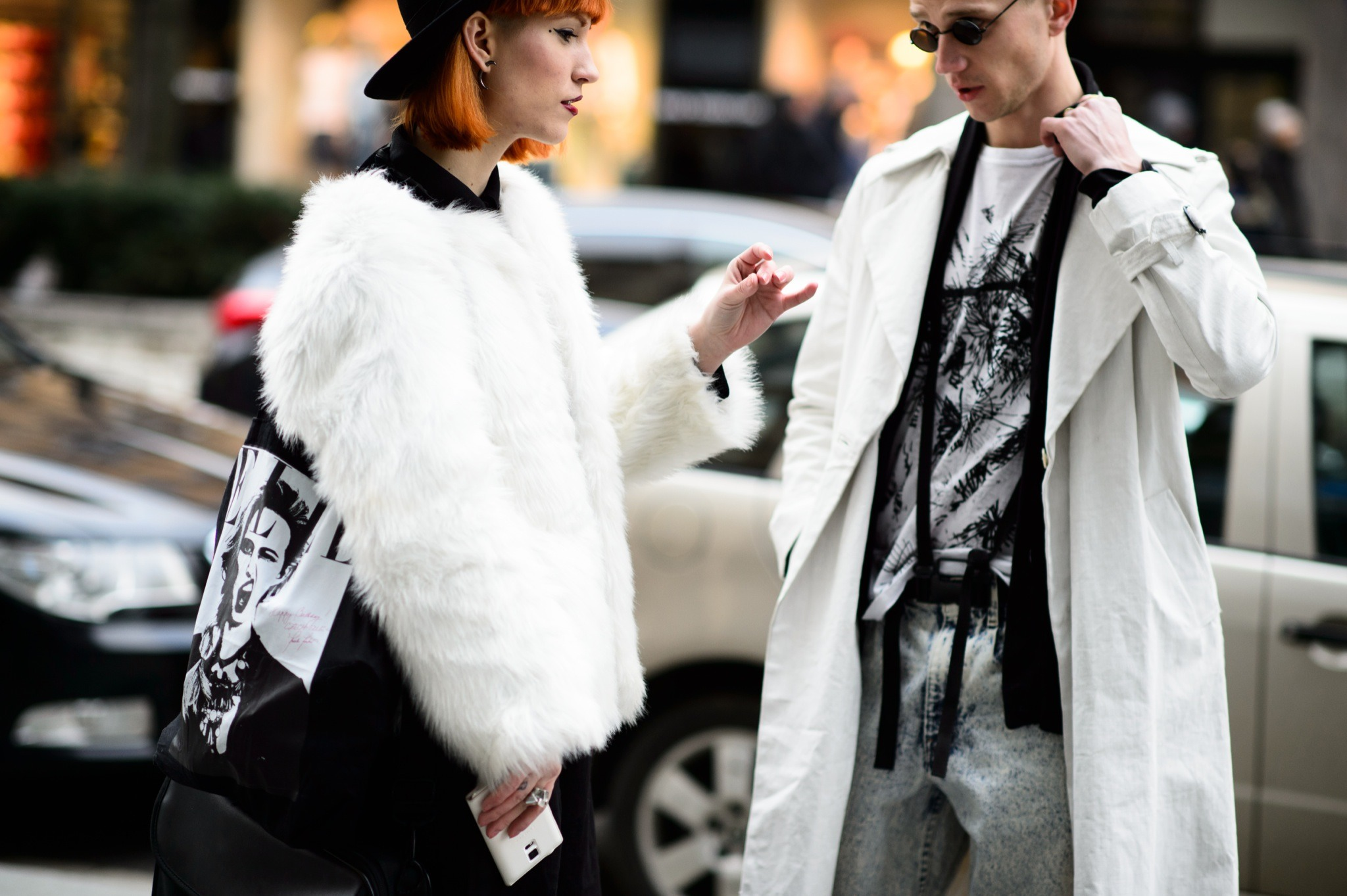 prague-fashion-week-street-style-31