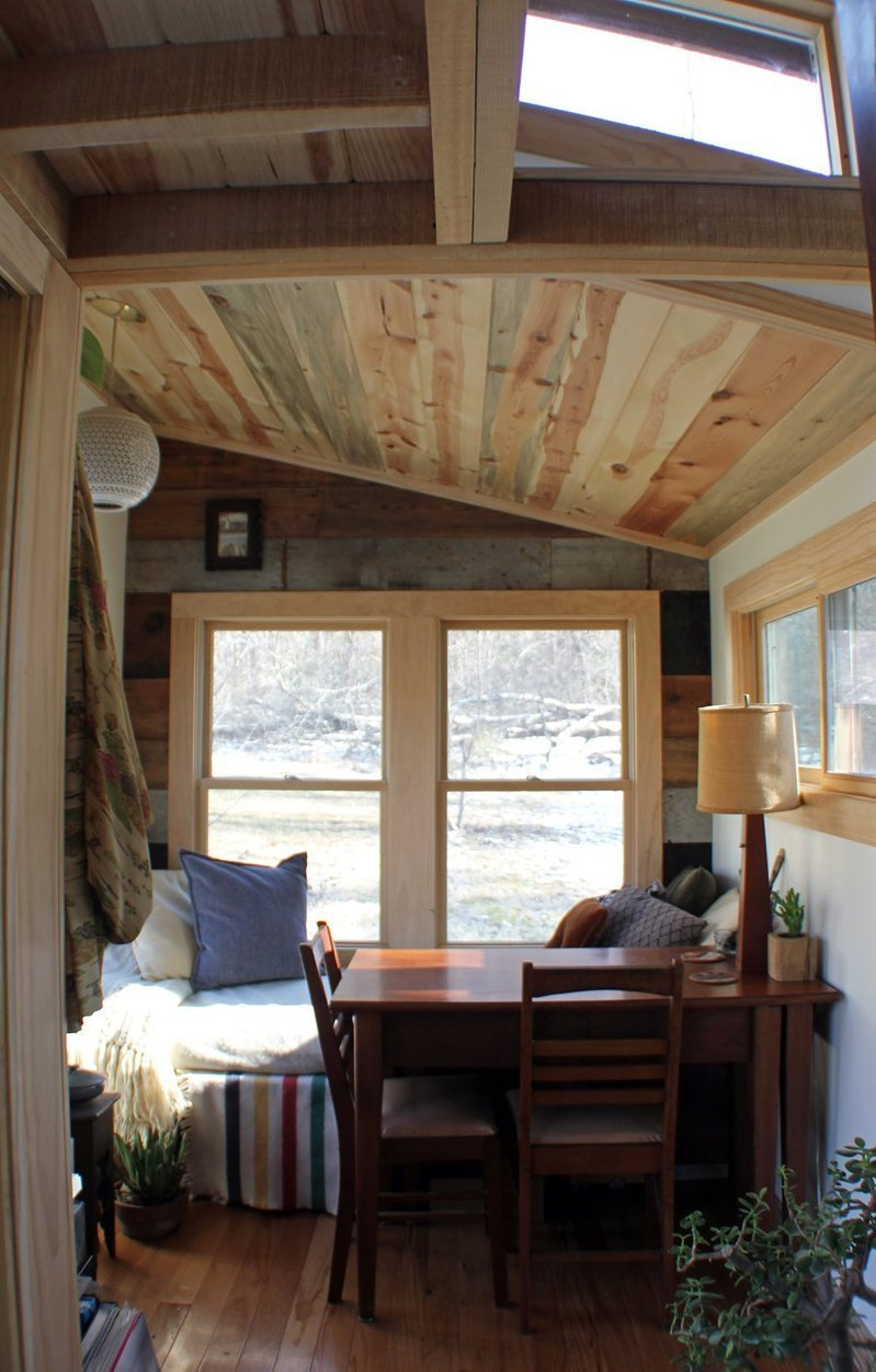 04 natalie's tiny home_IMG_1414