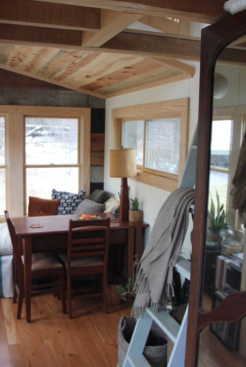 04a natalie's tiny home_IMG_1744