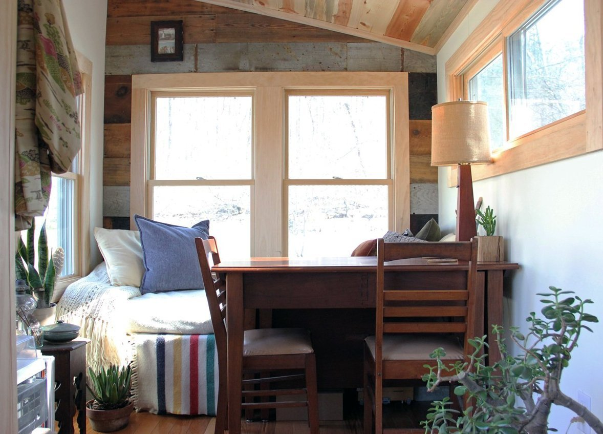 05 natalie's tiny home_IMG_1401