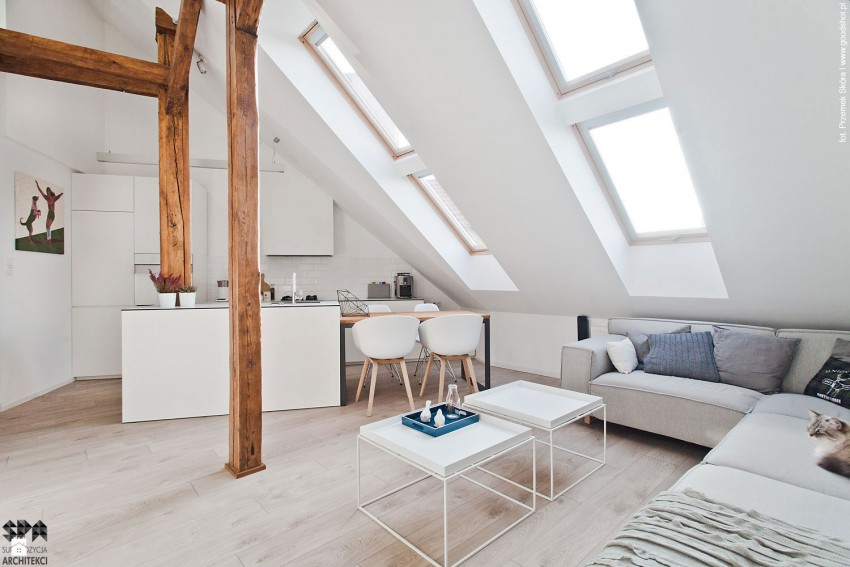 Attic-Renovation-03-850x567
