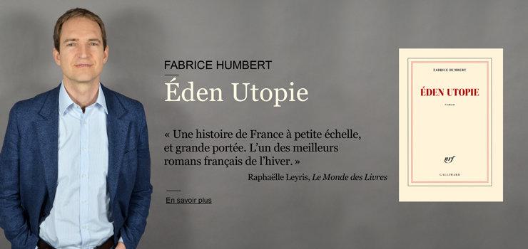 Fabrice-Humbert.-Eden-Utopie_int_carrousel_news