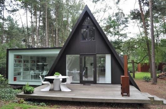 Home_Extension_in_Belgium_by_Rini_van_Beek_1