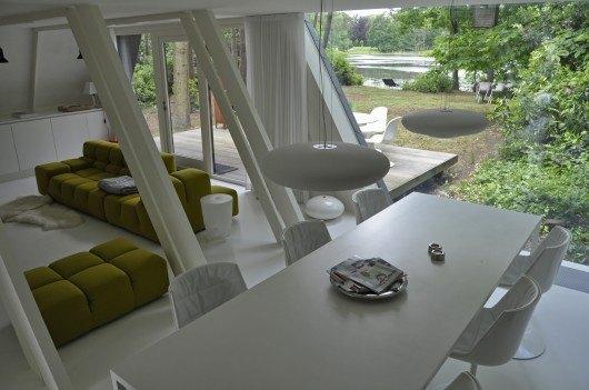 Home_Extension_in_Belgium_by_Rini_van_Beek_2