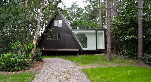 Home_Extension_in_Belgium_by_Rini_van_Beek_3-530x290