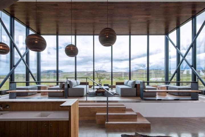 ION-Hotel-by-Minarc-Nesjavellir-Iceland-03