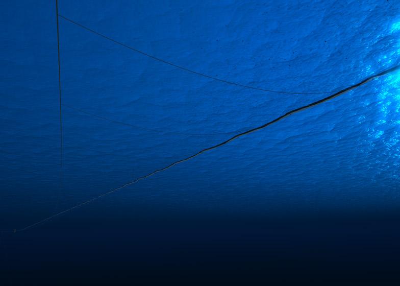 Ocean-Cleanup-by-Boyan-Slat-Jan-de-Sonneville-Erwin-Zwart_dezeen_784_1