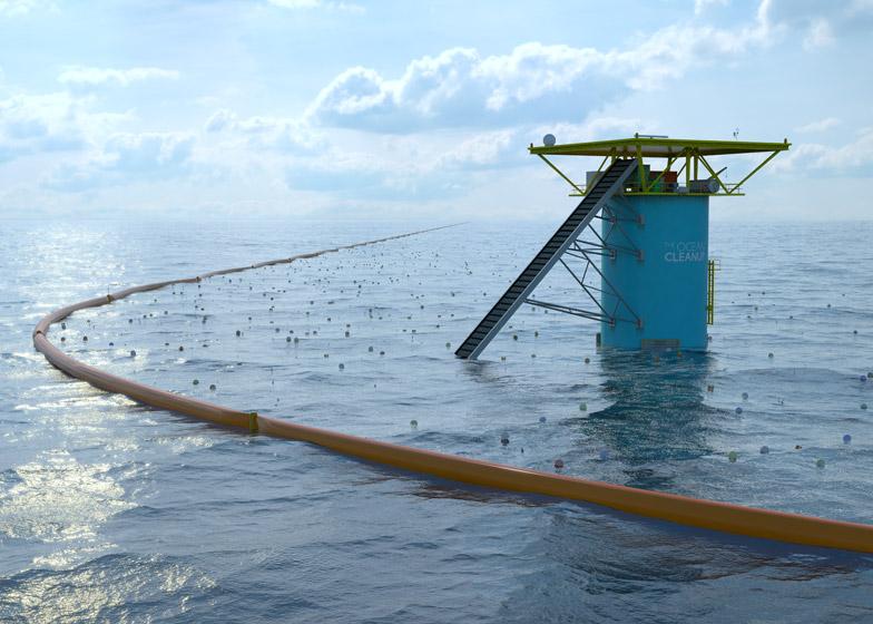 Ocean-Cleanup-by-Boyan-Slat-Jan-de-Sonneville-Erwin-Zwart_dezeen_784_12