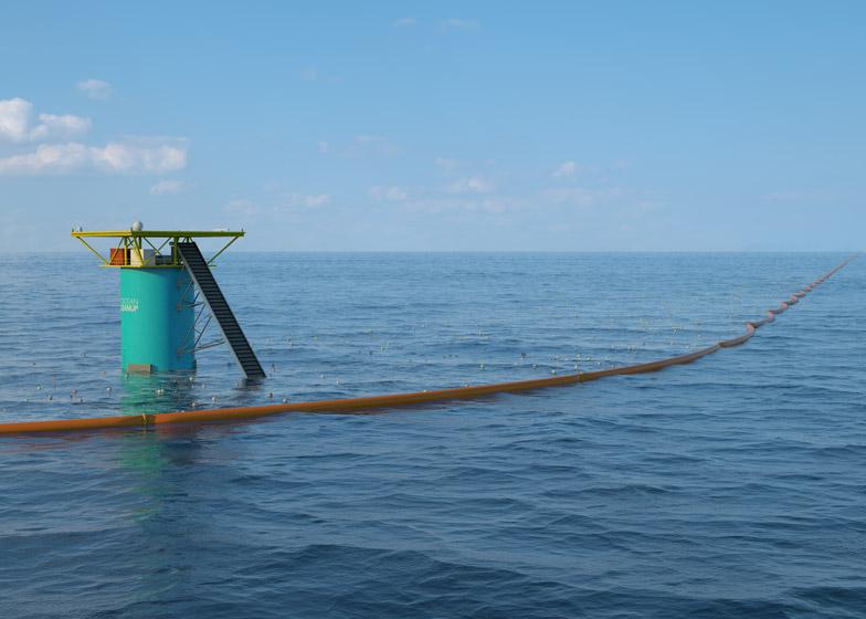 Ocean-Cleanup-by-Boyan-Slat-Jan-de-Sonneville-Erwin-Zwart_dezeen_784_13