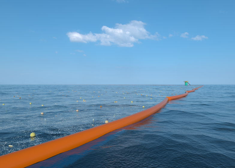 Ocean-Cleanup-by-Boyan-Slat-Jan-de-Sonneville-Erwin-Zwart_dezeen_784_3