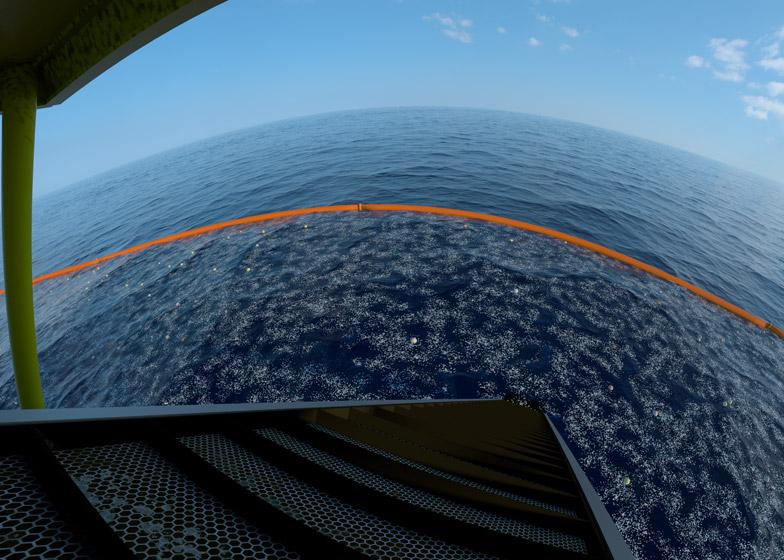 Ocean-Cleanup-by-Boyan-Slat-Jan-de-Sonneville-Erwin-Zwart_dezeen_784_4