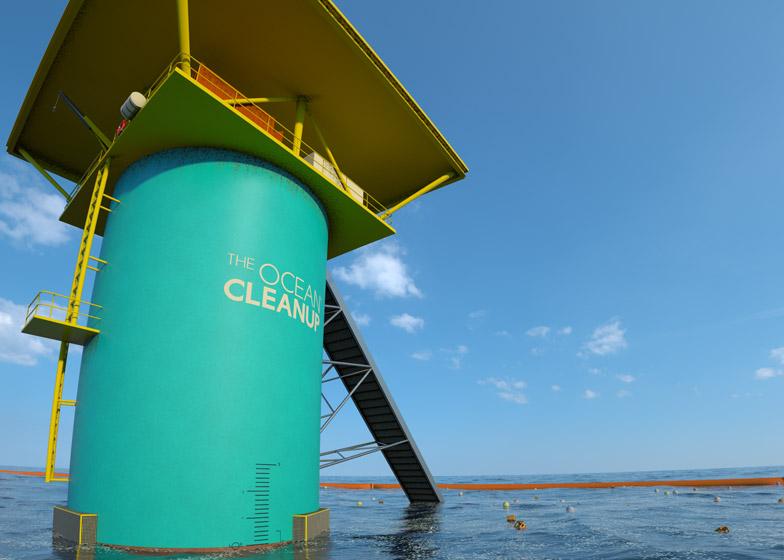 Ocean-Cleanup-by-Boyan-Slat-Jan-de-Sonneville-Erwin-Zwart_dezeen_784_6