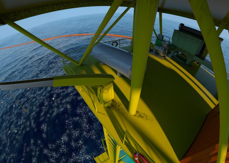 Ocean-Cleanup-by-Boyan-Slat-Jan-de-Sonneville-Erwin-Zwart_dezeen_784_7