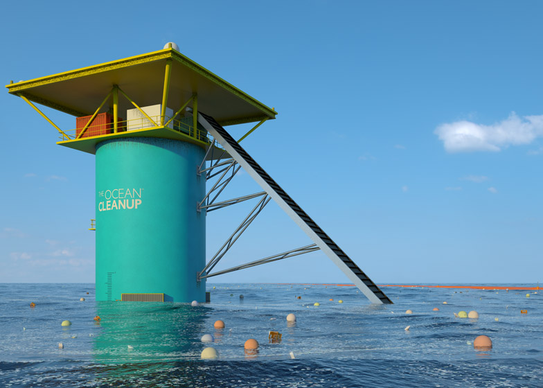 Ocean-Cleanup-by-Boyan-Slat-Jan-de-Sonneville-Erwin-Zwart_dezeen_784_8