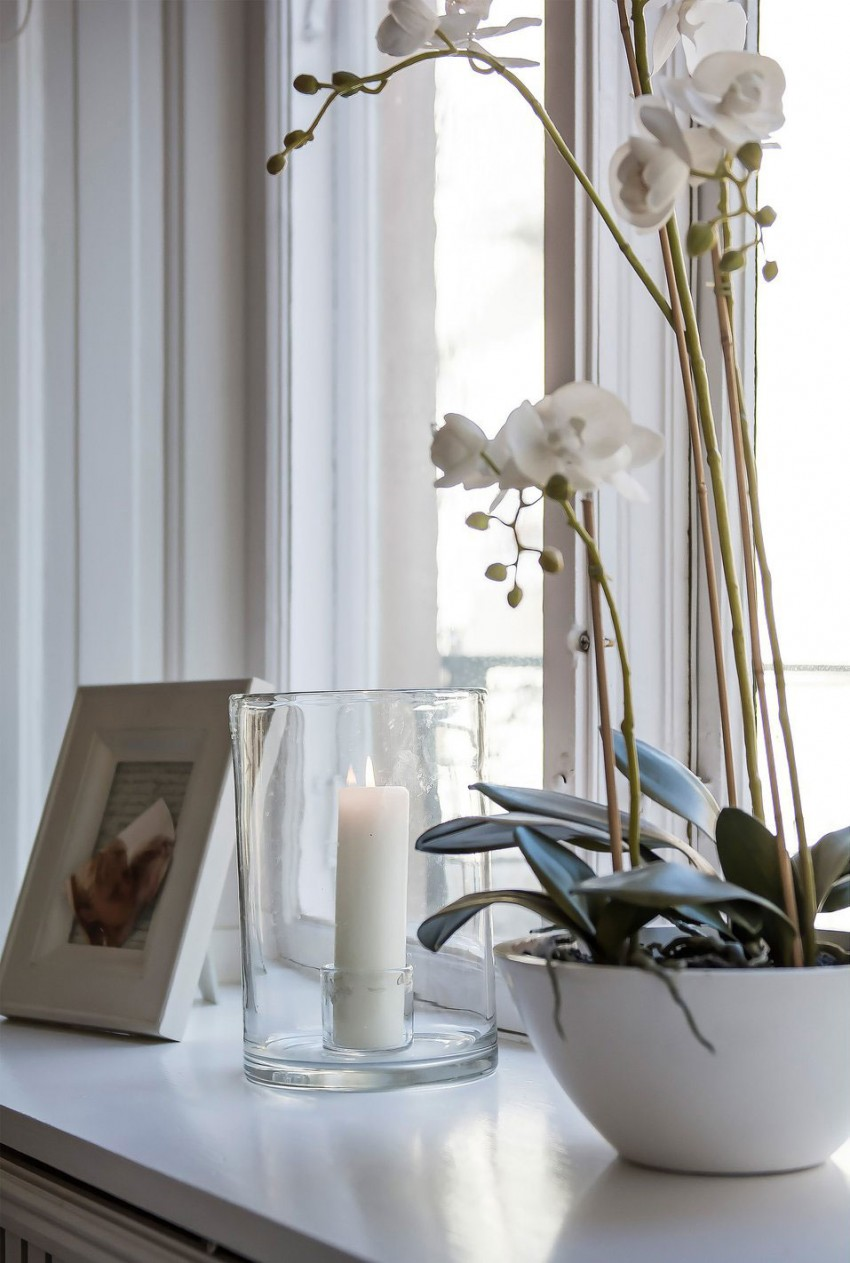 Small-yet-Stylish-Flat-in-Stockholm-05-1-850x1263