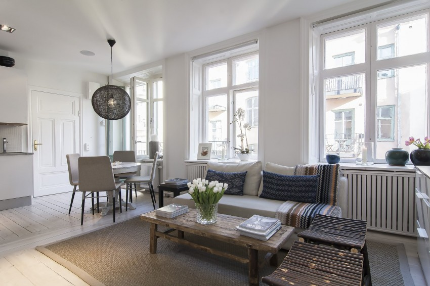 Small-yet-Stylish-Flat-in-Stockholm-05-850x566