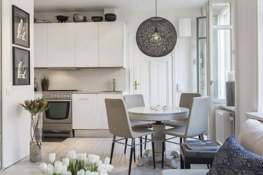 Small-yet-Stylish-Flat-in-Stockholm-06-850x566