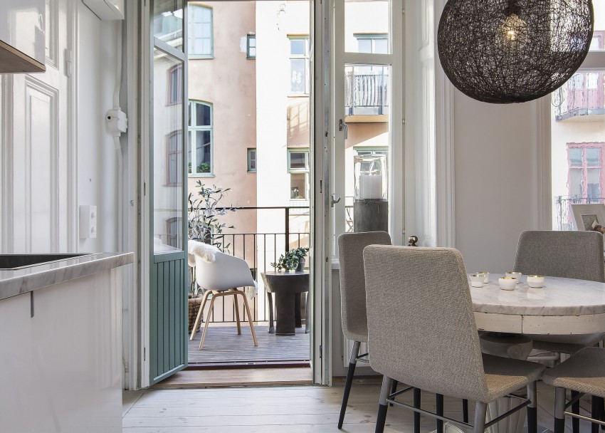 Small-yet-Stylish-Flat-in-Stockholm-07-850x608